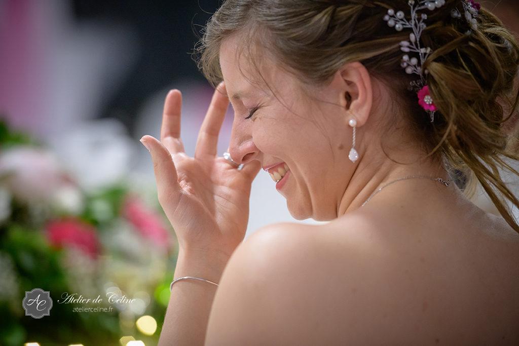 Mariage, festivités, soirée, famille (9)