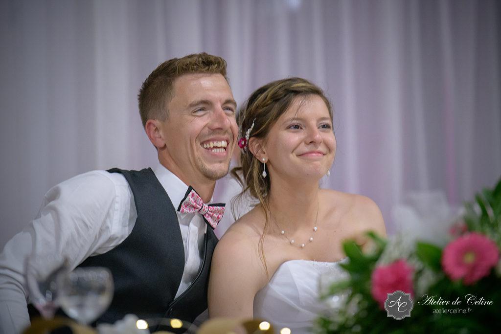 Mariage, festivités, soirée, famille (7)
