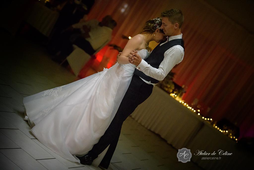 Mariage, festivités, soirée, famille (6)