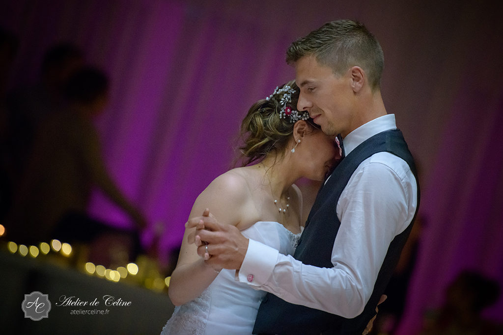 Mariage, festivités, soirée, famille (4)