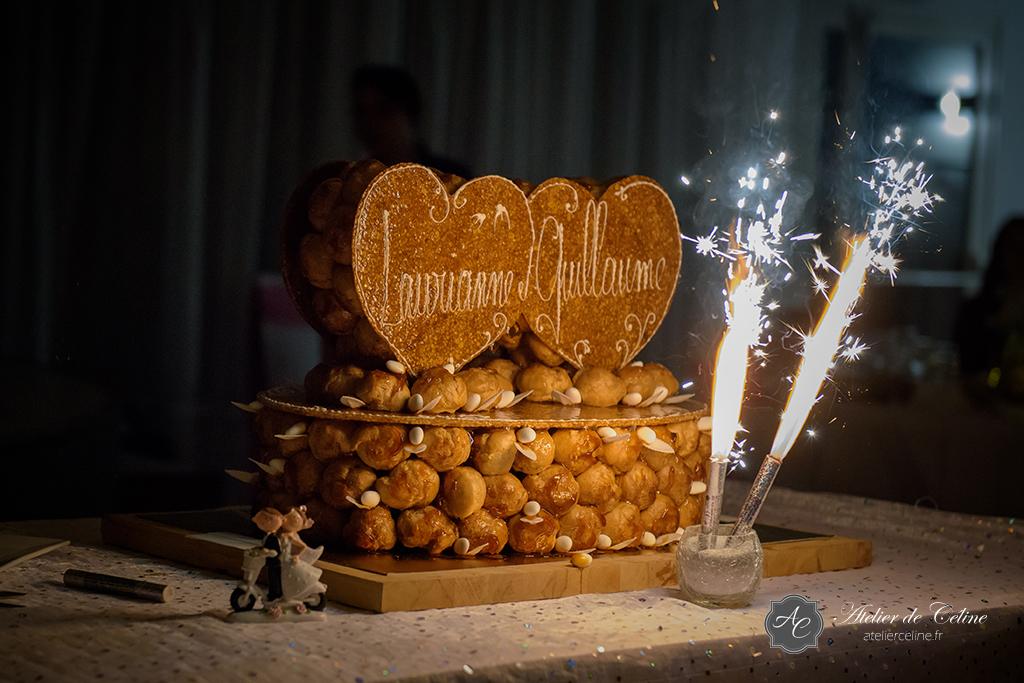 Mariage, festivités, soirée, famille (2)