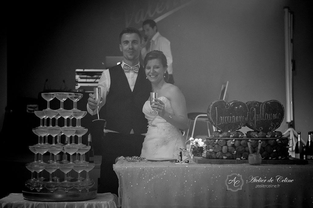Mariage, festivités, soirée, famille (1)