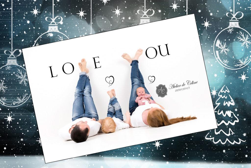 Photos studio, séance famille, enfant, couple, cartes, voeux, noël (7)