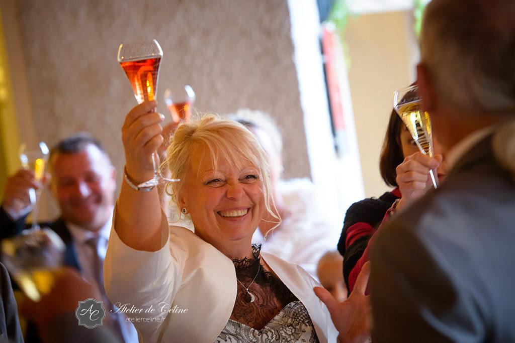 Mariage, couple, cocktail, festivités, détails (3)