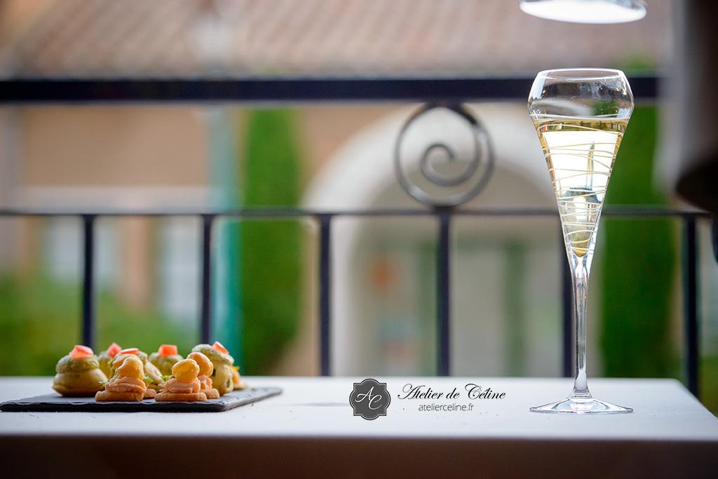Mariage, couple, cocktail, festivités, détails (2)
