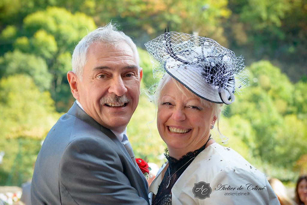 Mariage, Mairie, couple, cérémonie civile (1)