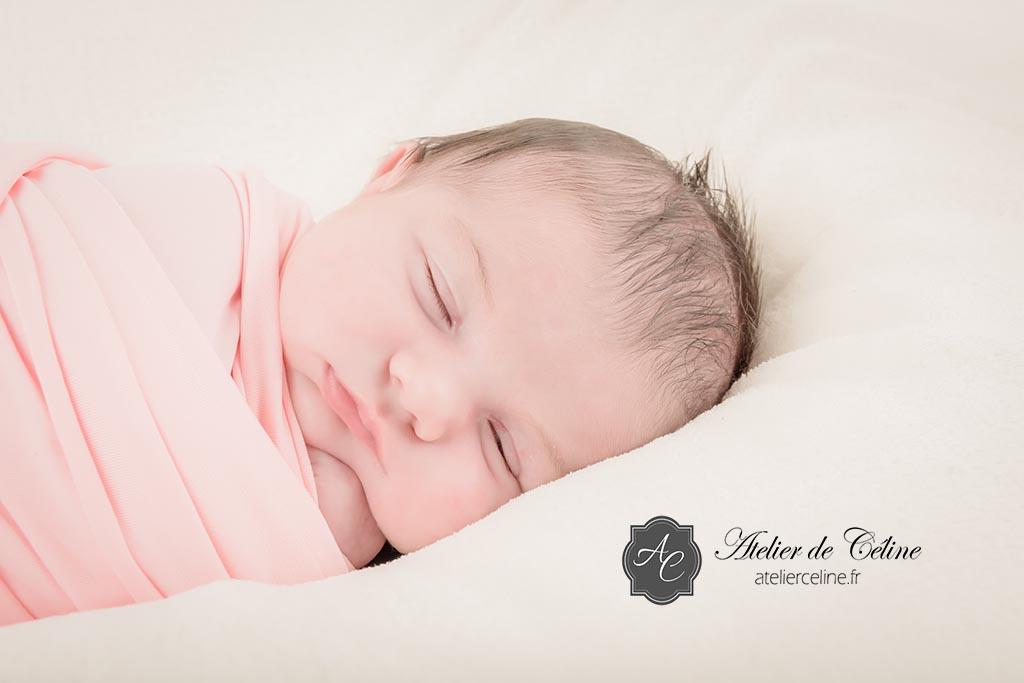 Séance studio, New Born, Bébé, enfant, nouveau né (3)