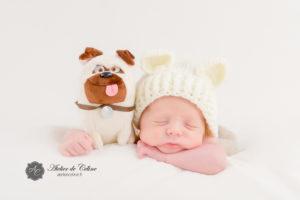 Séance New Born, studio, bébé, enfant, naissance (5)