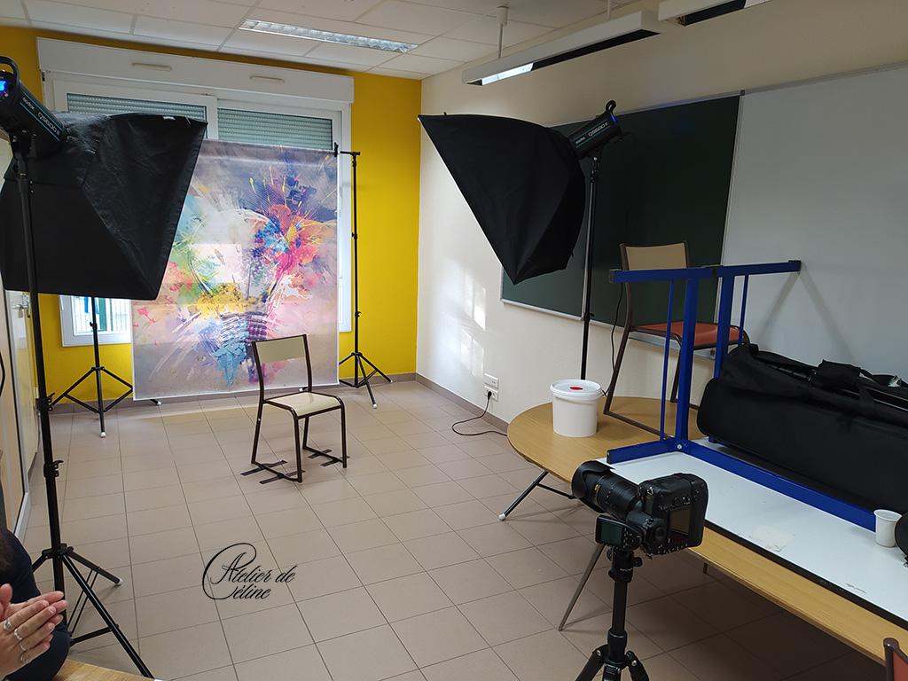 photos de classe, scolaires, enfant, adolescent